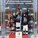National Mogul Championships - 03 12 16  001.JPG