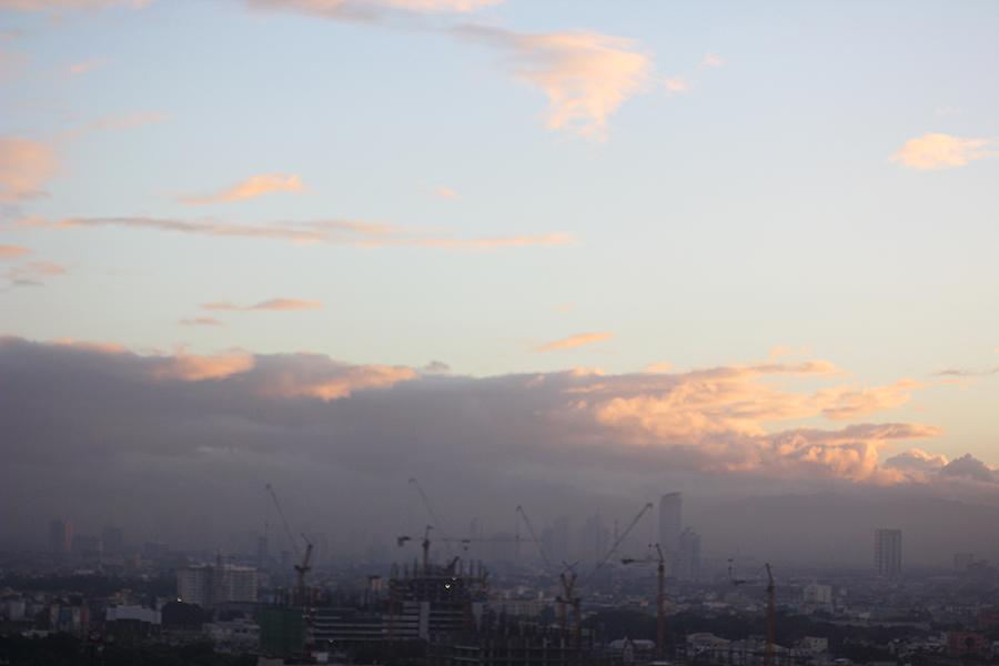 A-piece-of-sky_03