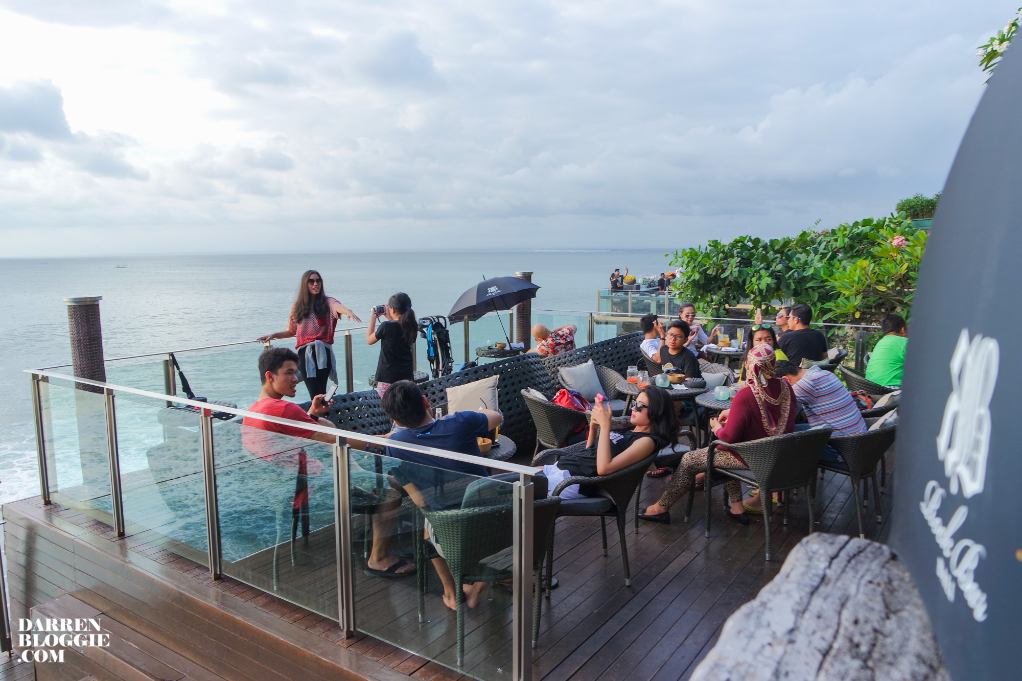 the-rock-bar-bali-8319