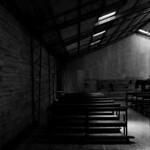 A oso 61 - Catedral de Osorno (obra) - 026