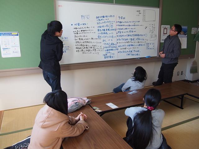 ボランティアストーリー028-03