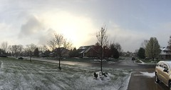 Good morning #ColumbusOhio #Pickerington #Ohio