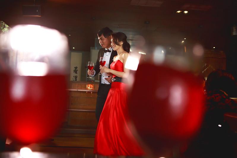 又見一坎煙,顏氏牧場,後院婚禮,極光婚紗,海外婚紗,京都婚紗,海外婚禮,草地婚禮,戶外婚禮,旋轉木馬_0088