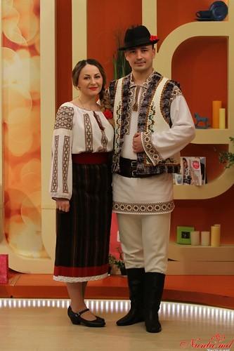 ТАРАФ MOLDOVA!!! > Фото из галереи `Главная`