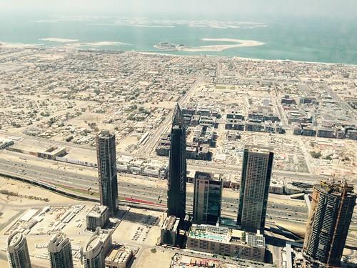 Dubai, EAU