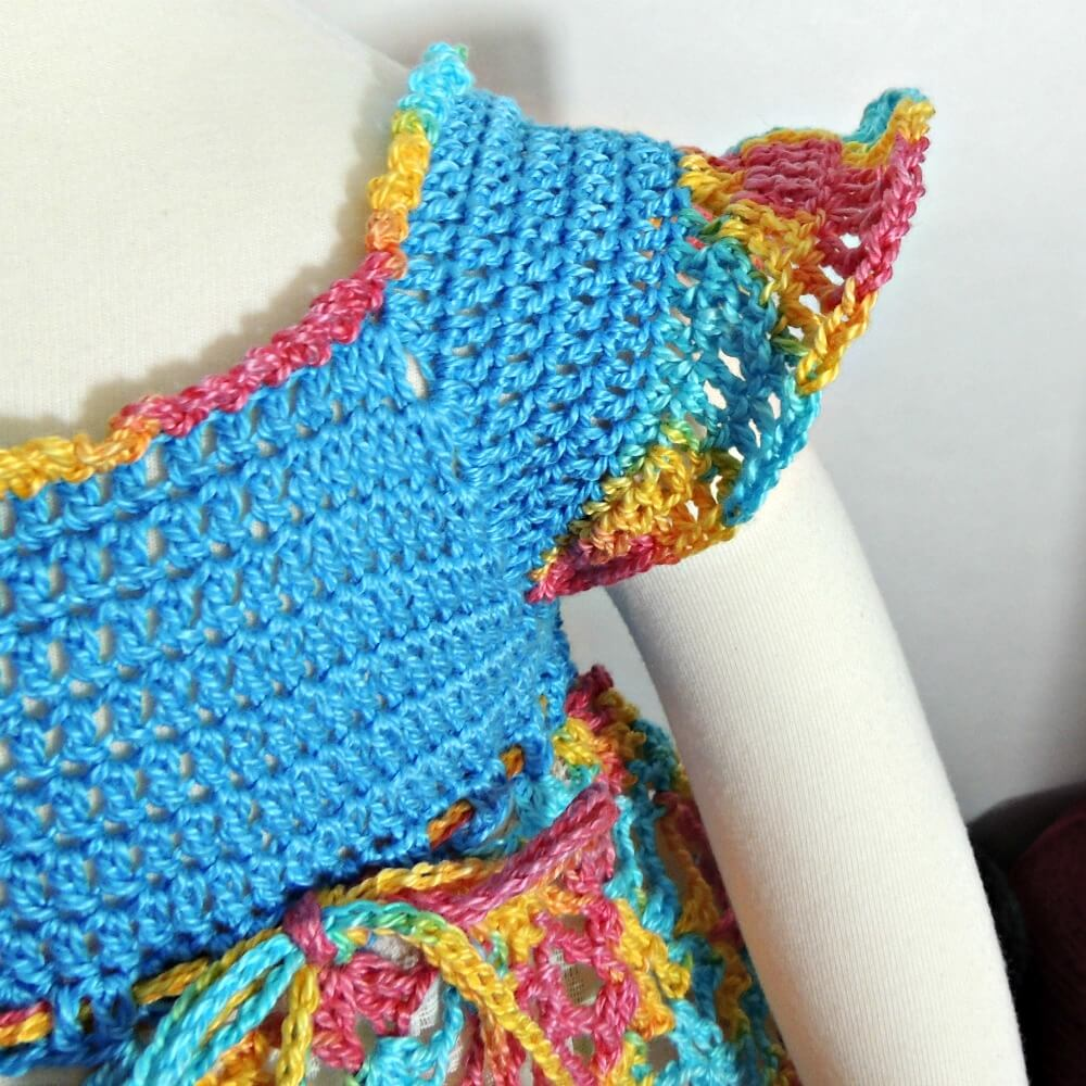 Grace-and-Charm-free-crochet-pattern-by-Jessie-At-Home-2