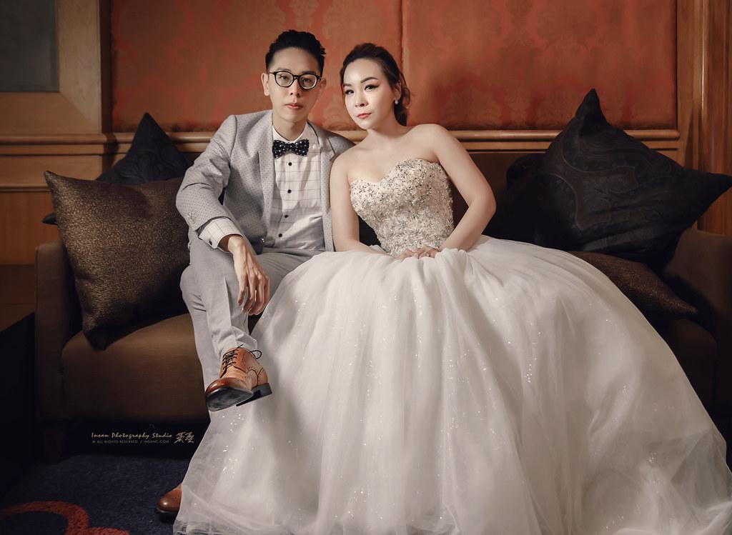 婚攝英聖-婚禮記錄-婚紗攝影-25925928465 47d79a545c b