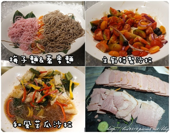 南京復興美食.jpg