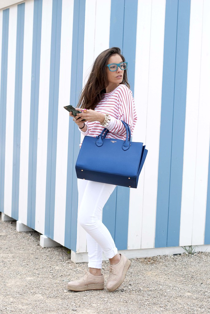 05_stripes_outfit
