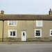 Small photo of A Hope home, Peak District
