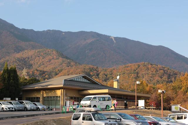 20141122-武奈ヶ岳&京都ライトアップ-0510.jpg