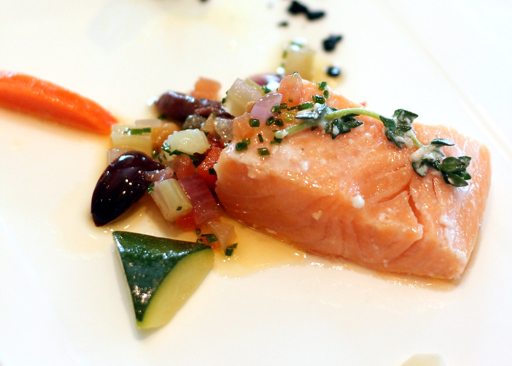 stellar-one-altitude-confit-of-ocean-trout-fillet-62nd-floor
