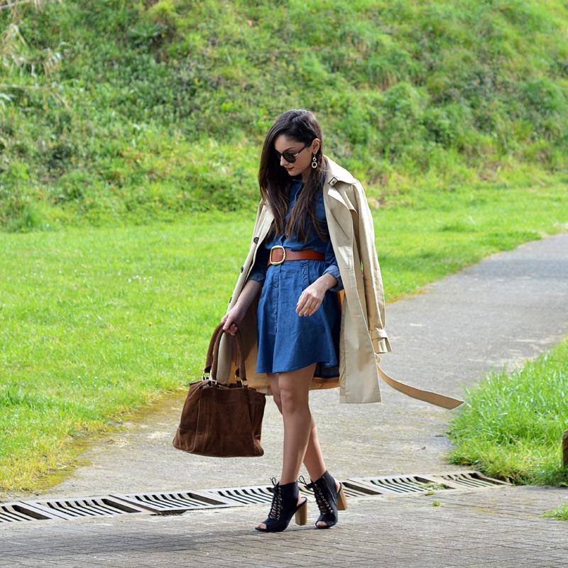 la redoute_coachela_ootd_outfit_02