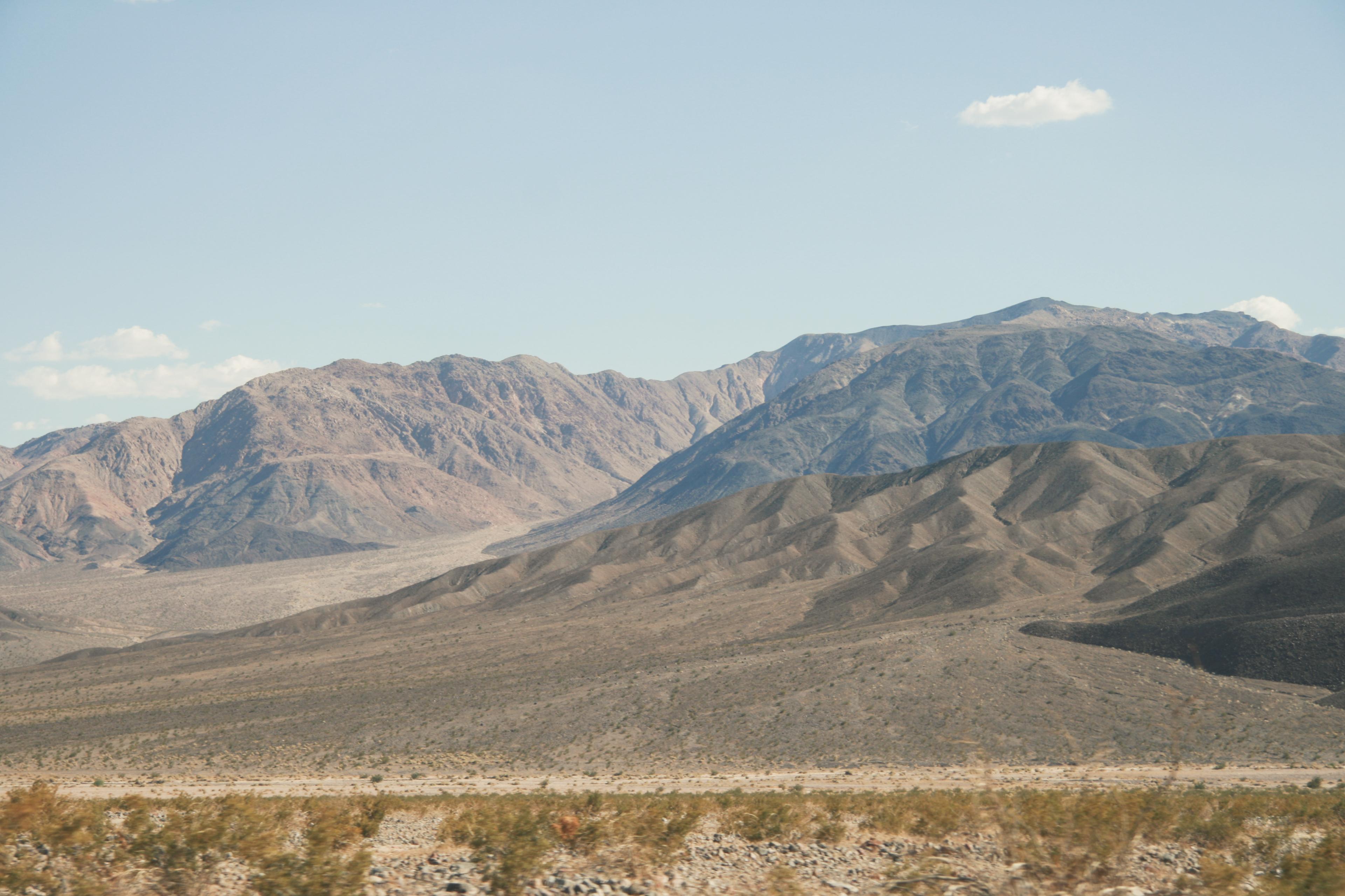 Death Valley-0761