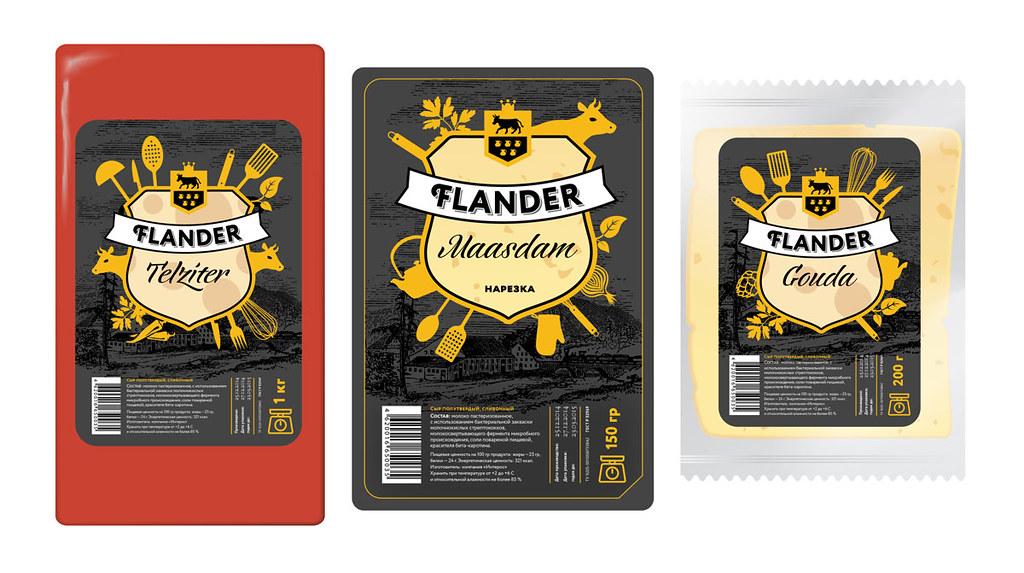 Flander