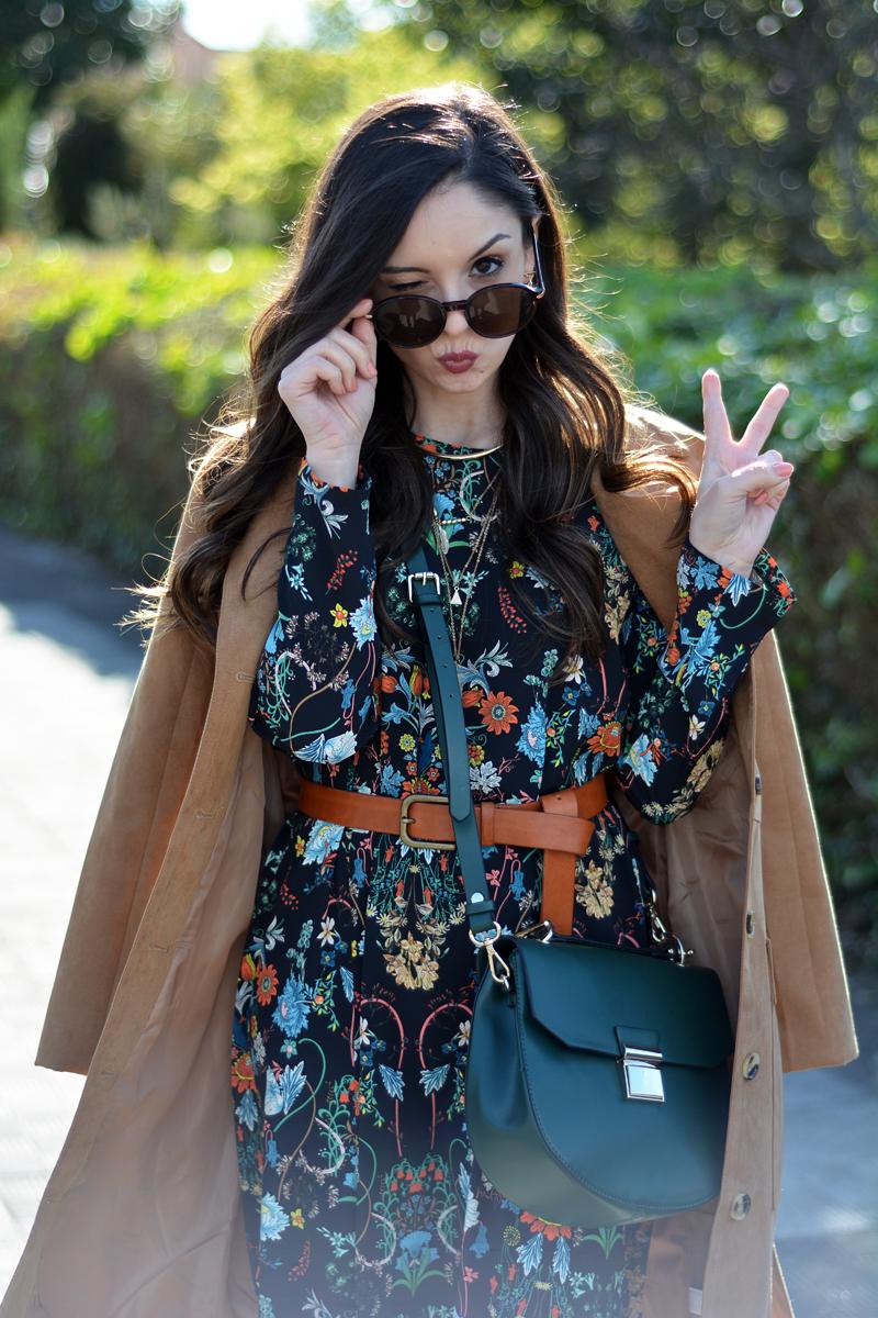 zara_ootd_outfit_choies_03
