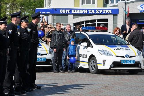 Поліція 02