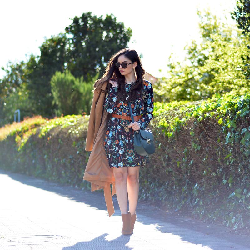zara_ootd_outfit_choies_01