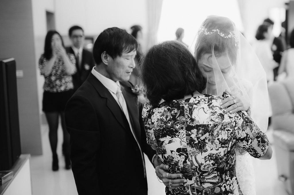 台中婚攝,婚攝,婚攝ED,婚攝推薦,婚禮紀錄,婚禮記錄,婚攝,婚禮攝影師,潮港城