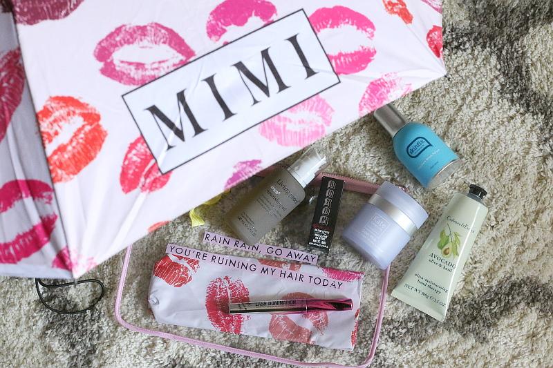 April-MIMI-beauty-products-umbrella-3