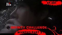 Infinity Challenge Ep.461