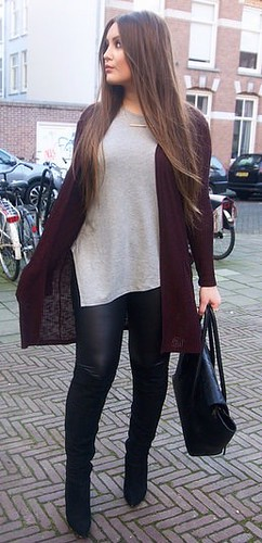 outfit52 (1)
