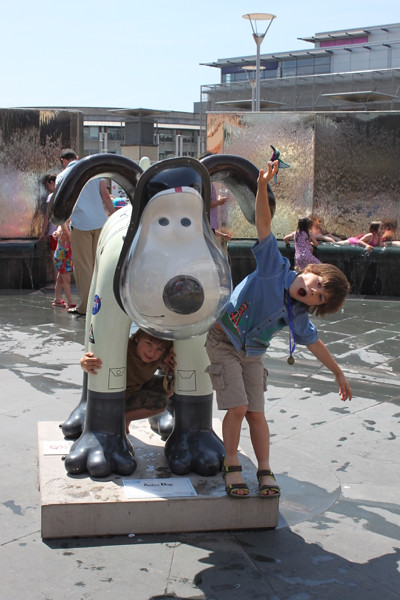 20130714_6000-Gromit-boy_resize