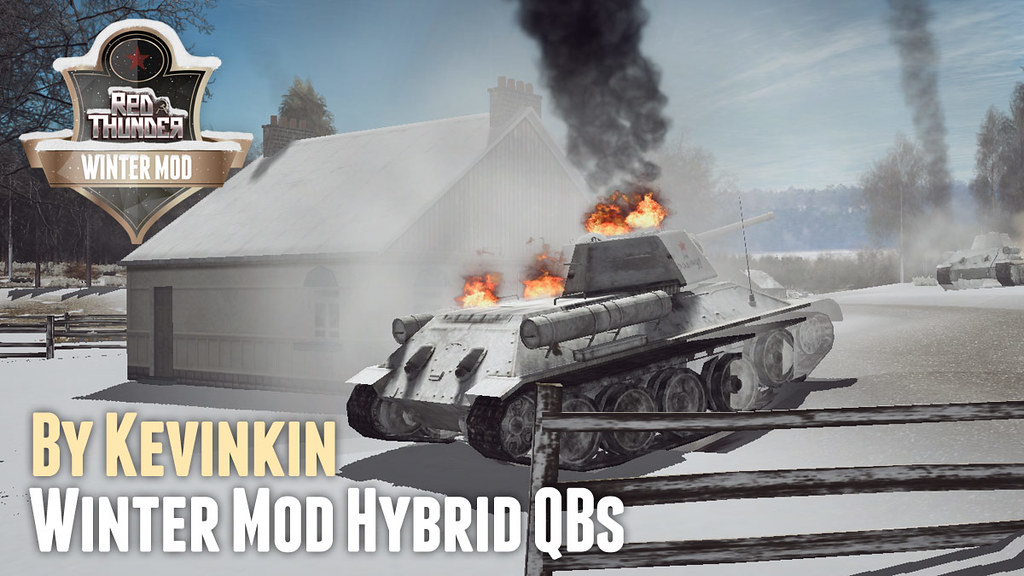CMRT-Winter-Mod-Hybrid-QBs-Kevinkin3