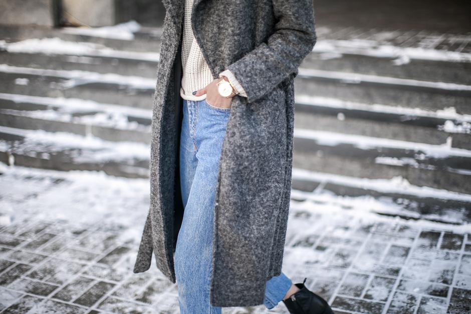 vintage-levis-jeans-street-style