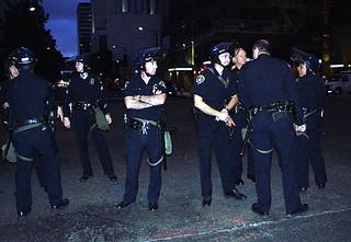 cops4