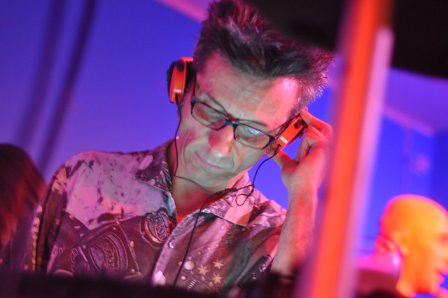 DJ Sonic Seducer by Pirlouiiiit 08012016