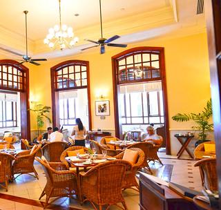 DSC_6a096 (1).jpg  The Strang Hotel Yangon classic 1930 hotel Myanmar