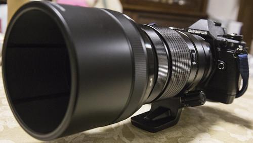 ED 40-150mm F2.8 PRO_05