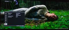 Nvidia_Shield-4.jpg