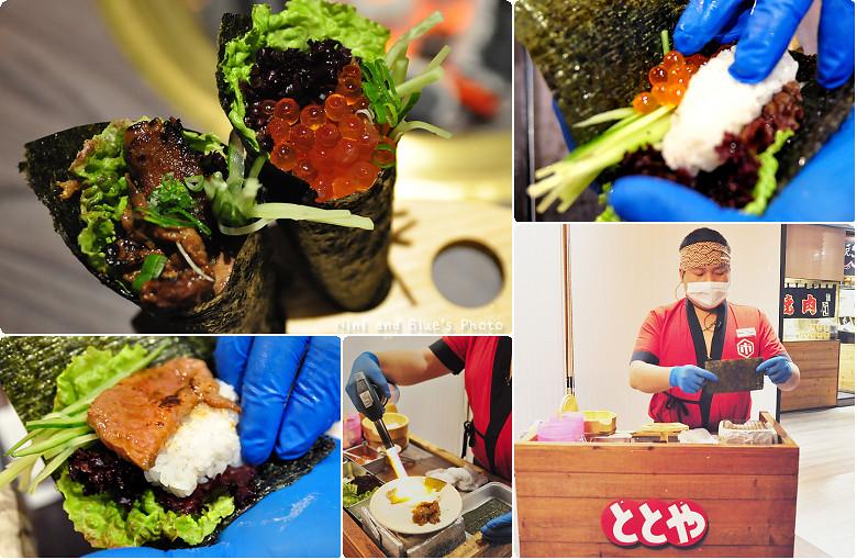 台中燒烤燒肉市場51