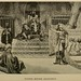 Small photo of Hebrews - Esther Before Ahasuerus