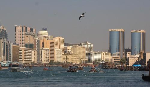Dubai_02_IMG_0392.CR2