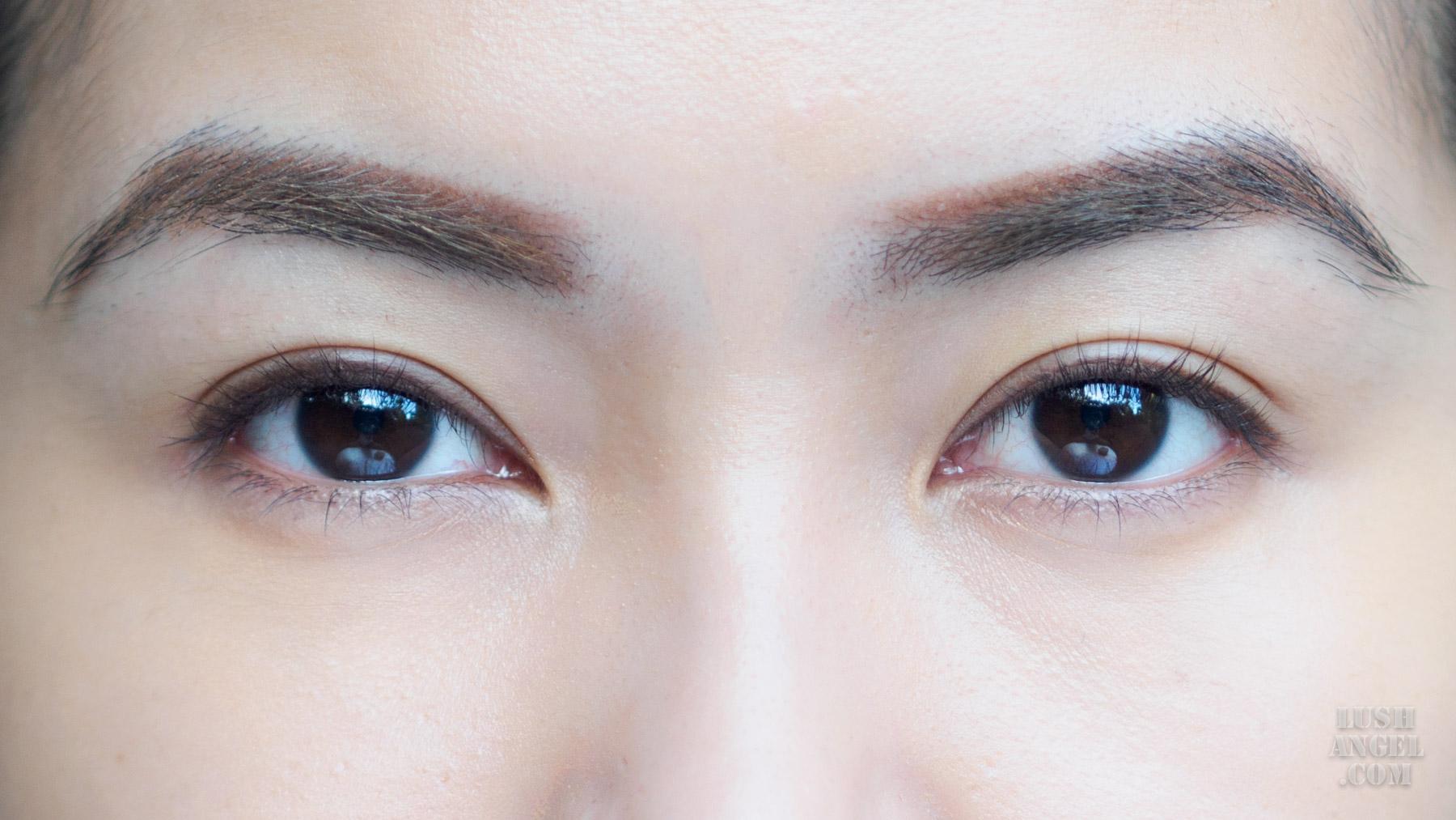 bobbi-brown-eye-opening-mascara-review