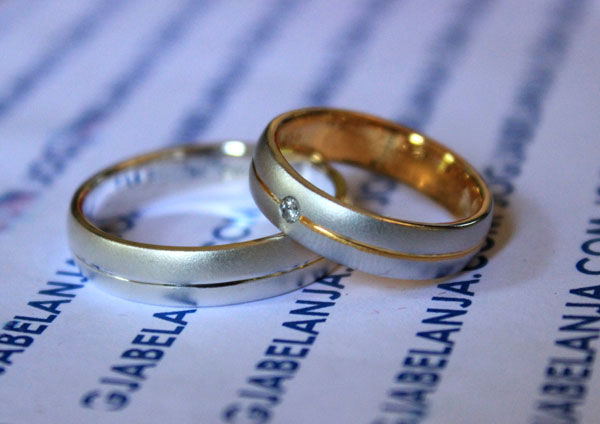 cincin kawin hawwa