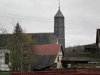 1422 Wanderbild