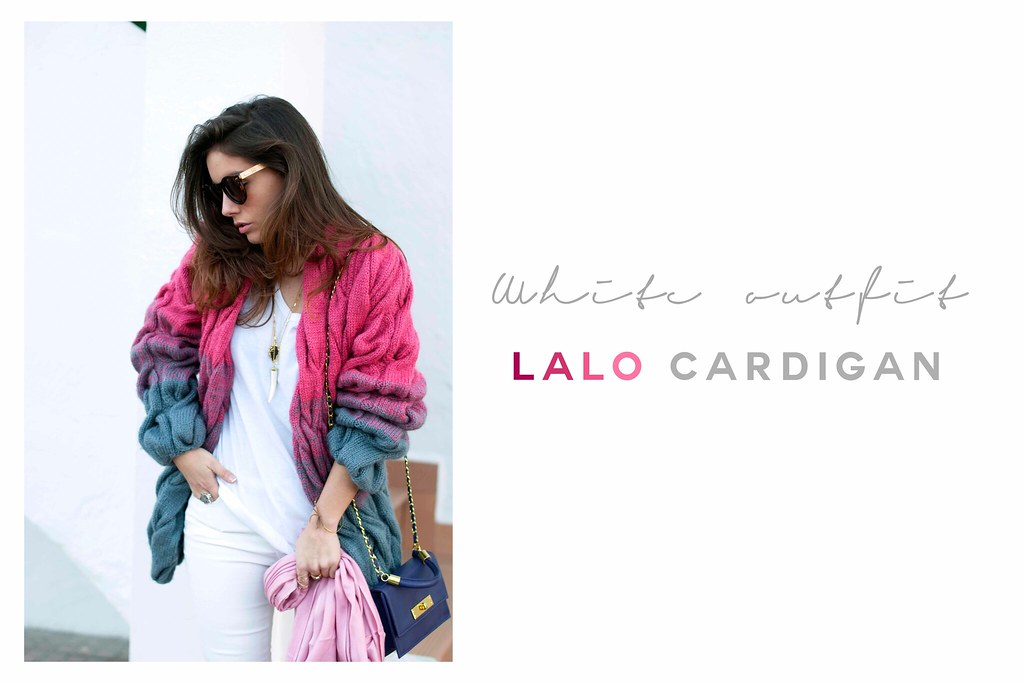 00_WHITE-OUTFIT-LALOCARDIGAN
