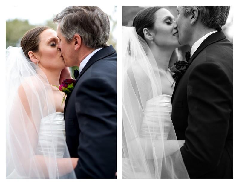 Jeff and Laura Beth's Wedding11