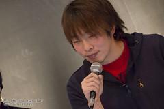 tokaigi2016_2-147