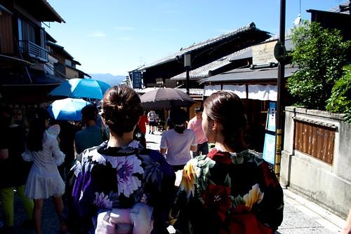 Matsubara street_05