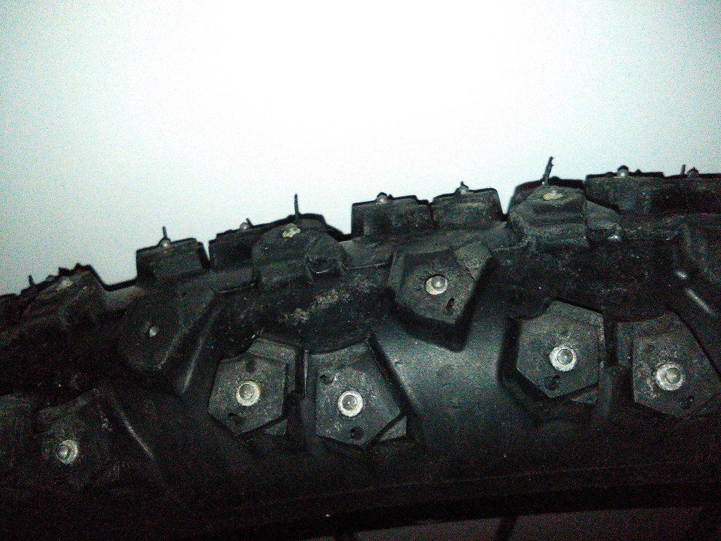 "Suomi Tyres Extreme 294 26"""