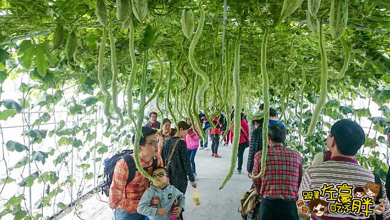 屏東熱帶農業博覽會 _6917