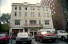 Princess Mary Club, Lonsdale St Melbourne 1985