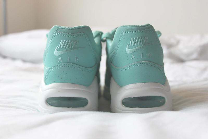 Nike Air Command_3