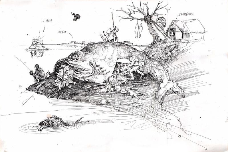 2015_les-gros-poissons-mangent-les-petits