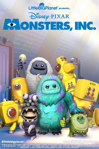 monsters_inc._mobile